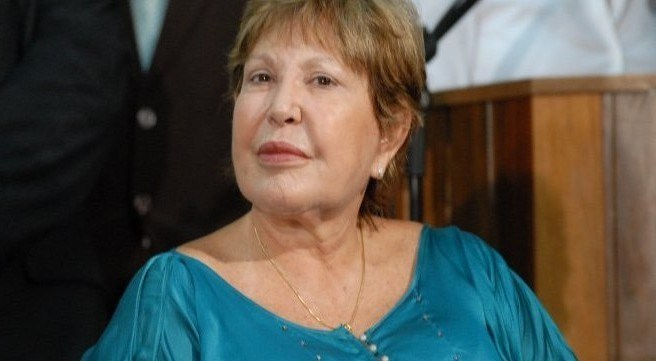 Francisca Motta é absolvida em ação de improbidade movida pelo Ministério Público