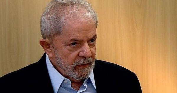 Lula vai para Tremembé, onde estão os Nardoni e Roger Abdelmassih
