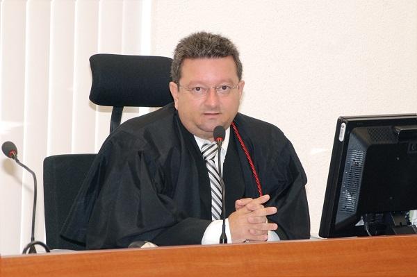 Juiz paraibano vai comentar vida e obra de Luiz Gonzaga em programa da TV Justiça