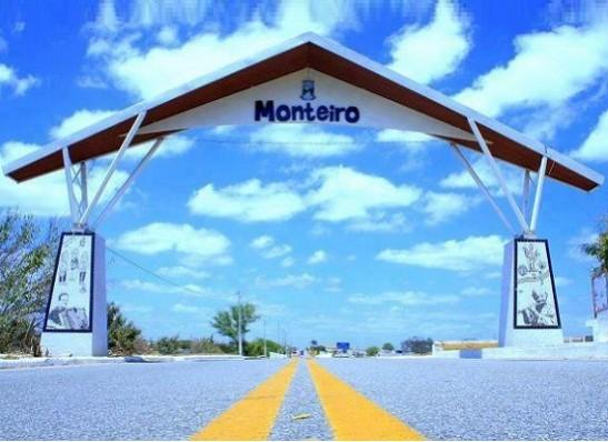 Prazo para pagamento do IPTU 2019 com desconto em Monteiro termina nesta sexta