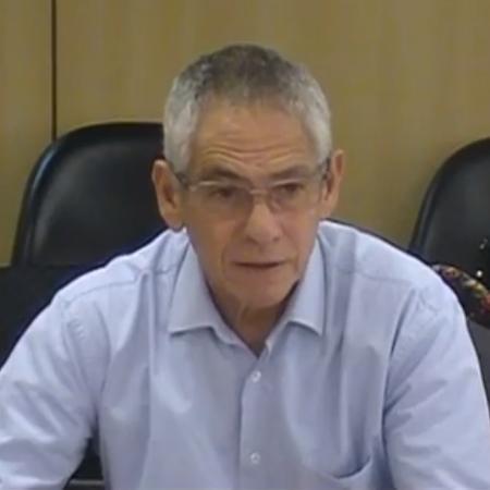 """Delator: """"Fui quase que coagido a fazer relato"""" sobre sítio usado por Lula"""