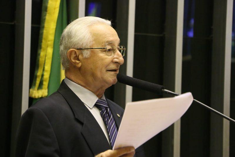 Comissão de Integração Nacional vem à Paraíba discutir Políticas de financiamento habitacional