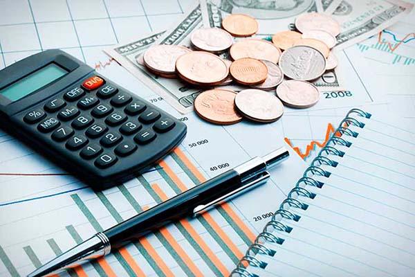 Justiça mantém condenação de empresários por sonegação de impostos