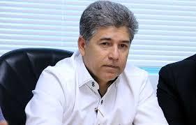 Leto Viana diz que esquema de corrupção em Cabedelo começou em 2007 e envolve outras gestões