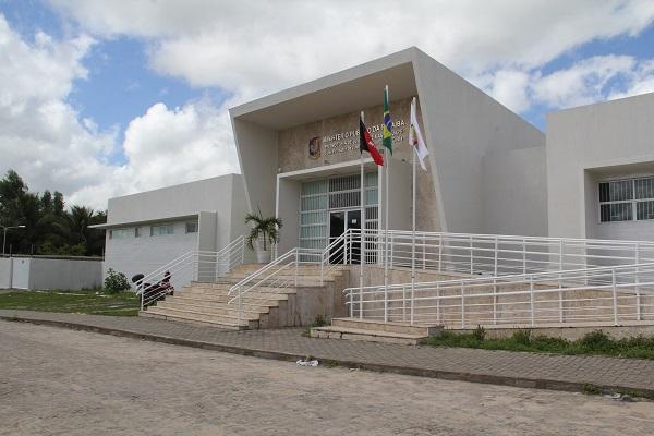 MP ajuíza ação de improbidade contra prefeito por abertura de créditos sem autorização legislativa