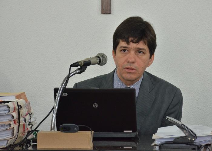 Juiz permite acesso da imprensa nas audiências da Operação Xeque-Mate