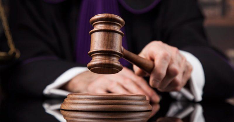 Ex-prefeito de Quixaba é condenado por fraude em contrato de lixo