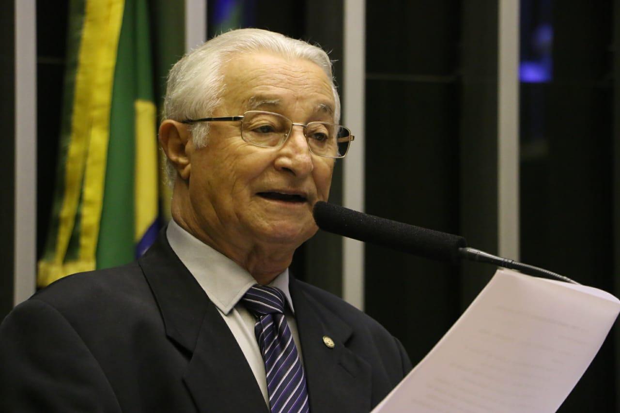 Comissão da Câmara vem à Paraíba verificar denúncias de contaminação de água