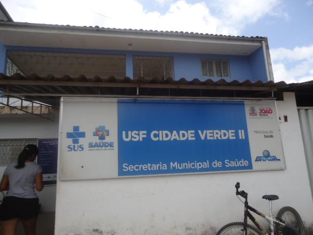 Dois postos de saúde de João Pessoa são interditados eticamente pelo CRM-PB