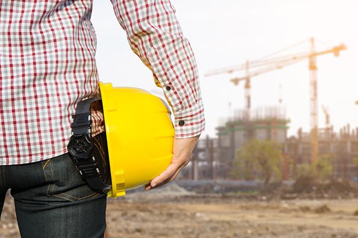 Normas alteradas na segurança do trabalho beneficiam a economia do País