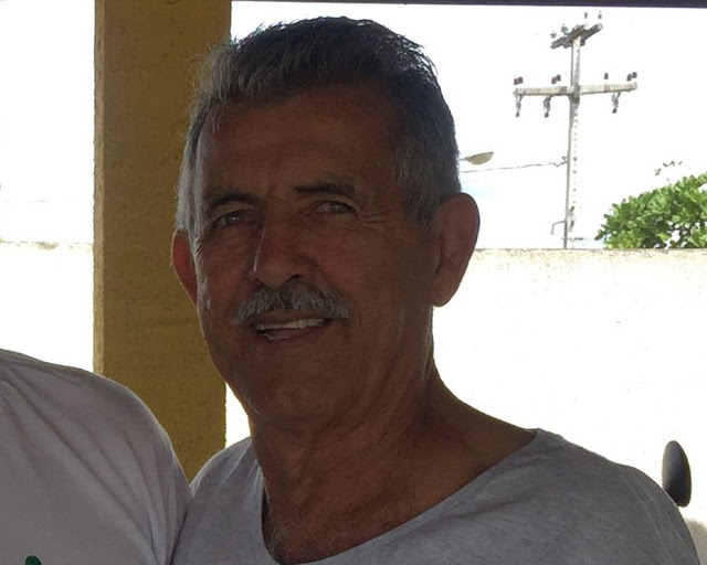 Ex-prefeito de Barra de Santa Rosa e empresário são denunciados por tráfico de influência
