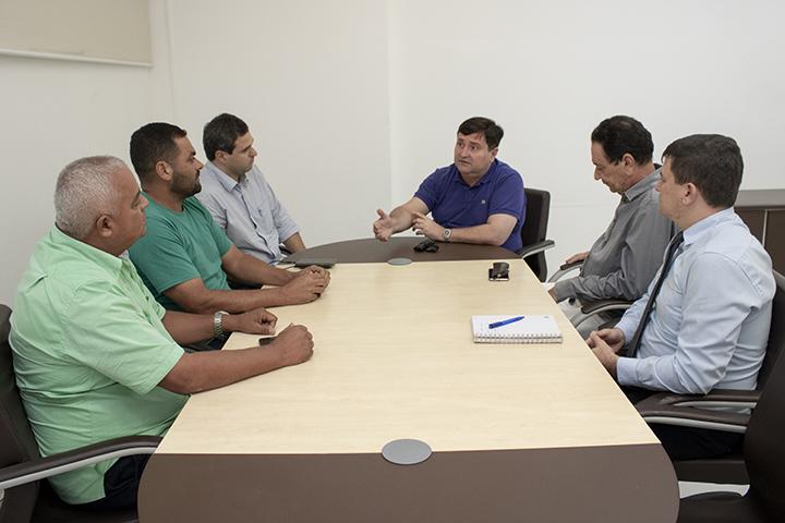 Creci-PB assegura apoio a corretores e construtores prejudicados por entrave no MCMV