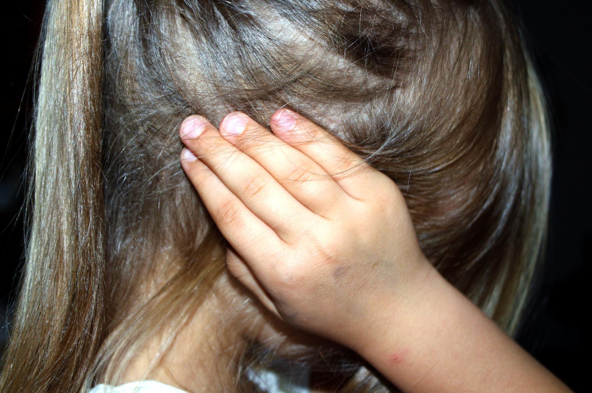 Homem é preso suspeito de agredir filha e esposa na Paraíba