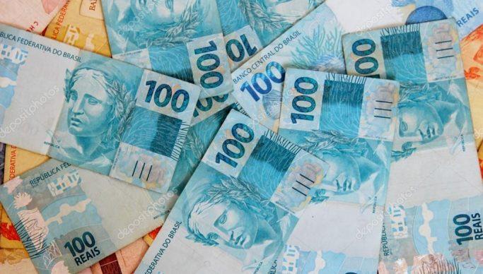 Mais de 10 organizações propõem retirada de notas de 100 reais de  circulação – Parlamento PB