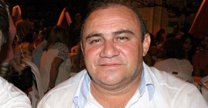 Ex-prefeito de Catingueira é condenado por estelionato e desvio de verbas