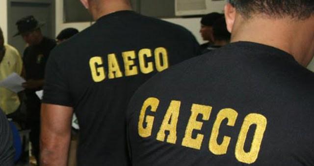 Nove pessoas são denunciadas pelo Gaeco por desvio de R$ 49 milhões da Prefeitura da capital