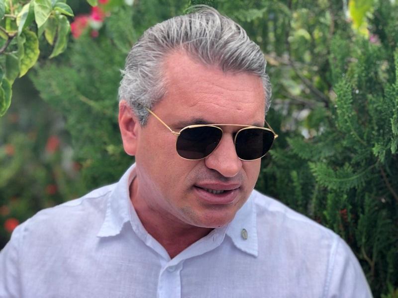 Julian Lemos aponta ataque do judiciário à Lava Jato e admite que STF tende a soltar Lula