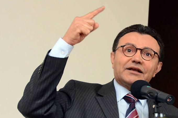 PSB Nacional aguarda formalização de renúncias para tomar providências na Paraíba