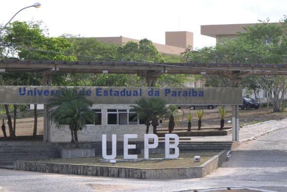 Professores da UEPB aprovam adesão à Greve Nacional da Educação nesta terça