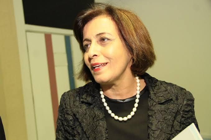 Aracilba Rocha pede ao Ministério Público para prestar informações