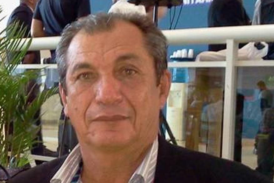 TJ recebe denúncia contra prefeito de Sapé, sem afastamento do cargo e sem prisão