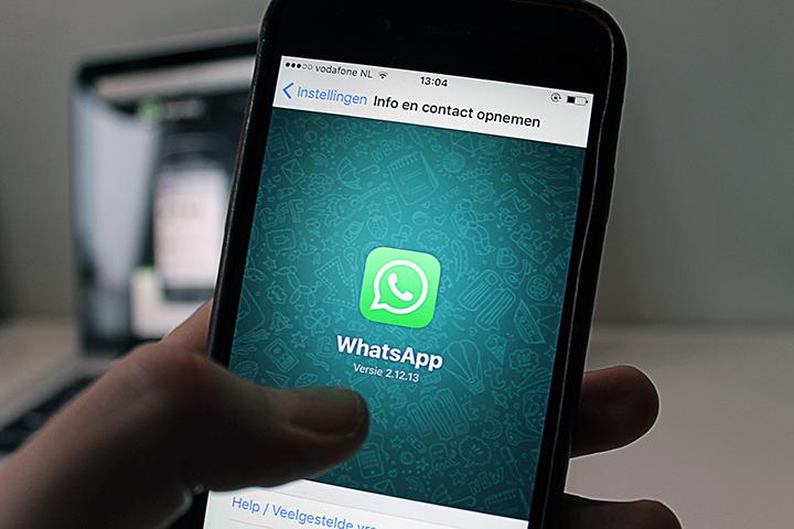Delegado do Creci-PB alerta para golpe no WhatsApp aplicado por falsos corretores de imóveis