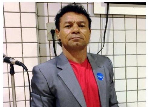 Xeque-Mate: Tribunal nega habeas corpus a ex-presidente da Câmara de Cabedelo