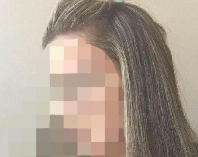 Mulher volta a ser presa acusada de homicídios na região de Catolé do Rocha