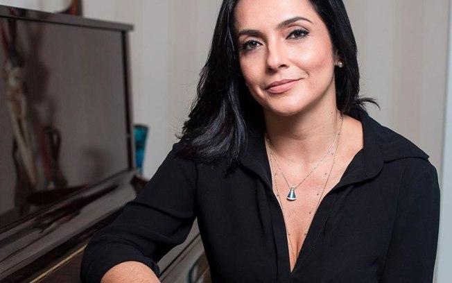 Jornalista reintregrada à Globo por decisão da Justiça fará palestra em João Pessoa neste sábado