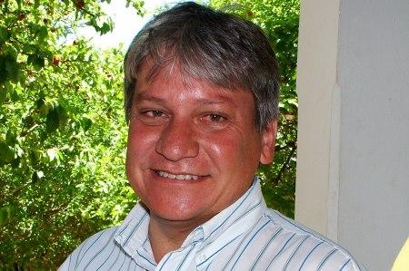 Câmara mantém condenação de ex-prefeito de Prata por improbidade