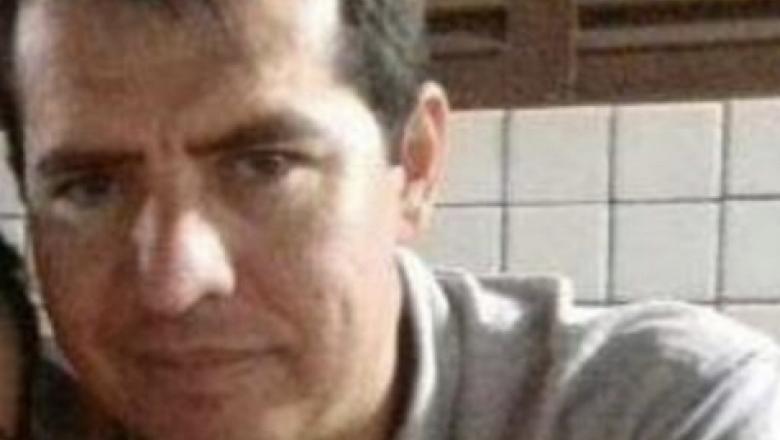 Morre de infarto aos 45 anos advogado e servidor da Cagepa, Luciano Cajú