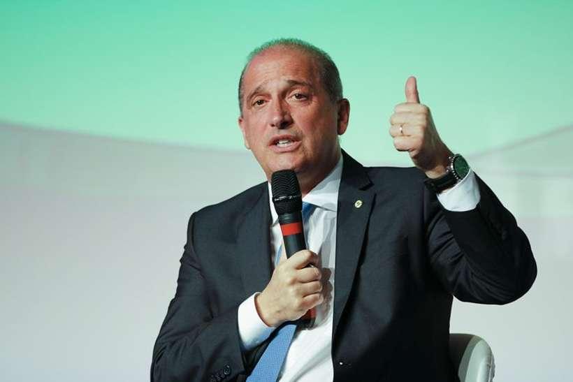 Após aprovar a Previdência, Bolsonaro fará uma reforma ministerial