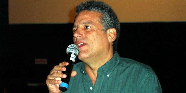 Cineasta Fábio Barreto morre aos 62 anos no Rio