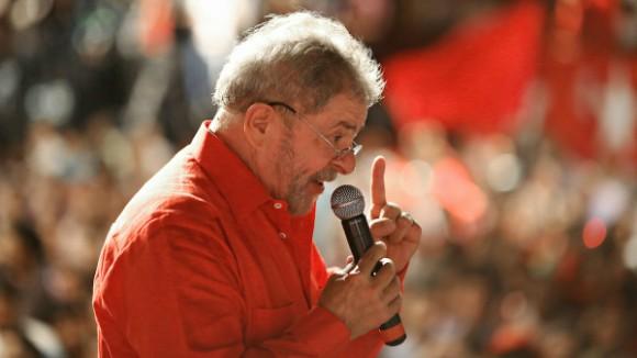 Ao vivo: TRF-4 julga recurso de Lula contra condenação no caso do sítio de Atibaia