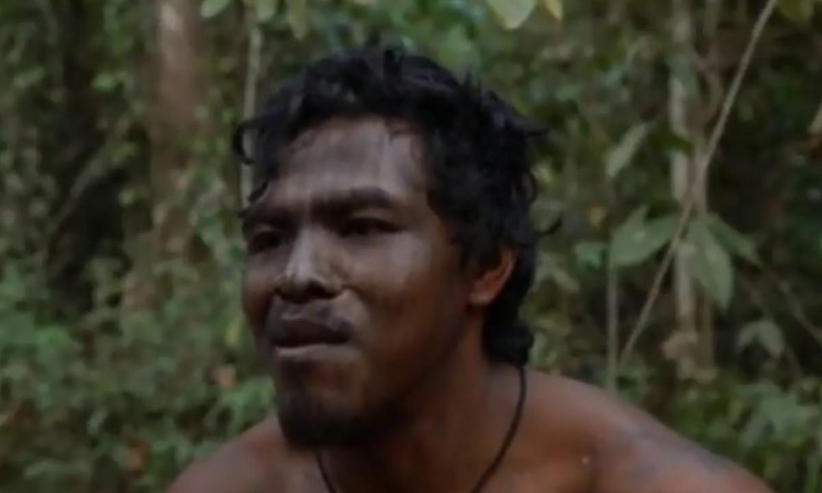 Frei Anastácio pede para o Congresso acompanhar investigação da morte de líder indígena