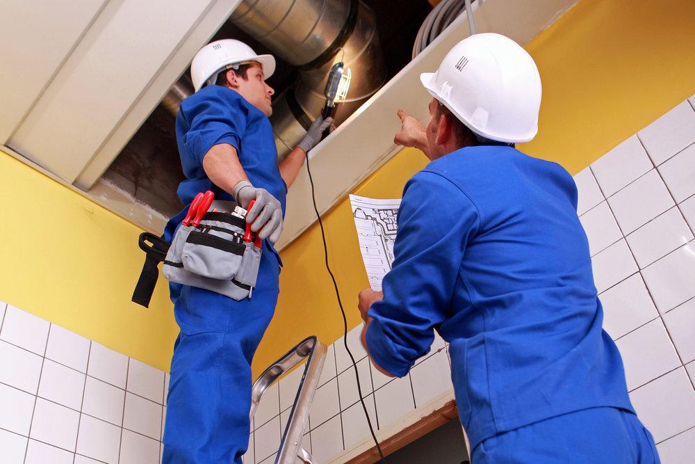 Ecos atende mais de 10 mil chamados de serviços de manutenção predial em escolas da PB | Parlamento PB