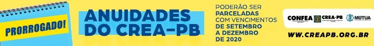 BANNER-CREA-anuidade-PORTAIS_728x90px 2020