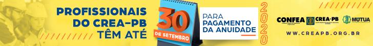 BANNER-CREA-online-PORTAIS_728x90px-anuidade