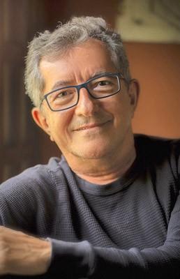 Bertrand Lira