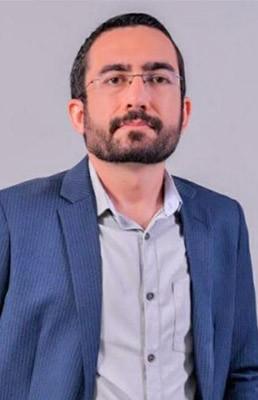 Emilson Garcia