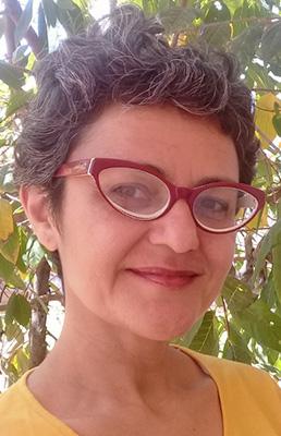 Angélica Lúcio